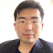 """Conferència """"Quantum Electromagnetics"""" pel Assistant Professor Dr. Wei E.I Sha, que és farà el dimarts 4 de desembre, 15-16h, a l'Aula A4-105"""