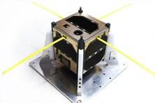 El NanoSat Lab de la UPC inaugura instal·lacions al Campus Nord i llançarà, a finals de mes, el CubeCat-1